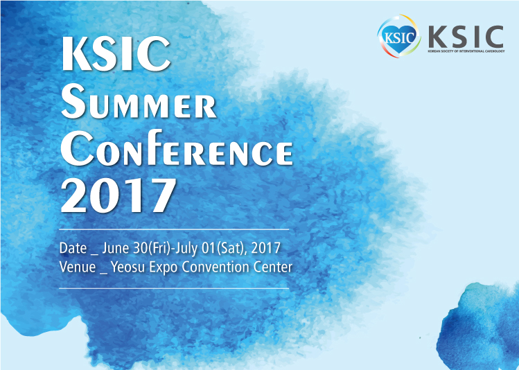 the36th KSIC Workshop